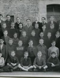 graf/herbert/klassenfoto_mit_herbert_graf_markiert_januar_1949.jpg